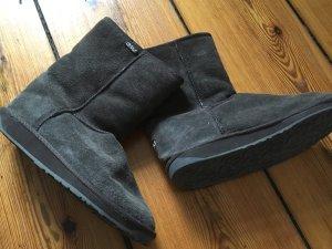 Emu Boots Braun 40/41