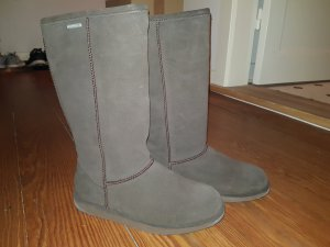 EMU Boots Chocolate Gr. 38 - neu