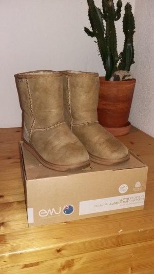 EMU Boots  Gr. 40/41
