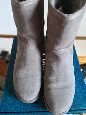 EMU Boots, Gr. 40/41