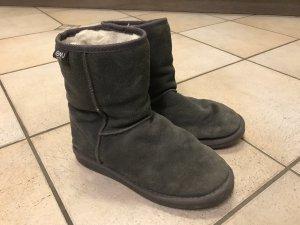 EMU Boots - Größe 38