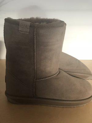 Emu Boots neu