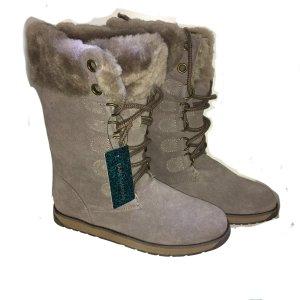 Emu Boots /Stiefeletten