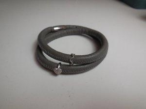 Bangle grey