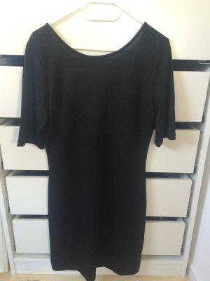 ENDPREIS: Neues Kleid von Vero Moda / Größe L