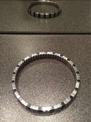 Energetix Armband Größe L