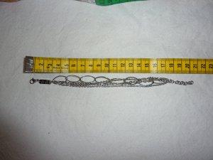 Energetix Armband mit Magnet