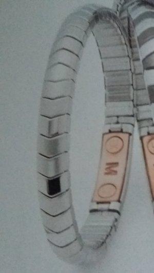 Energetix Magnet Armband