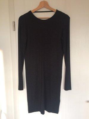 Eng anliegendes Kleid mit Rückenausschnitt, Moss Copenhagen XS