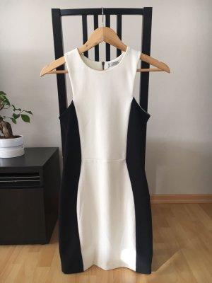 eng anliegendes Kleid von Mango Größe XS