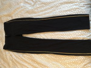 Guess Jeggings black-sand brown