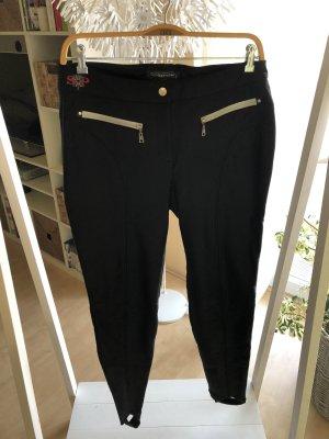 Sportalm Pantalone da neve nero