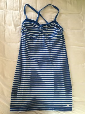 Enges Abercrombie Kleid