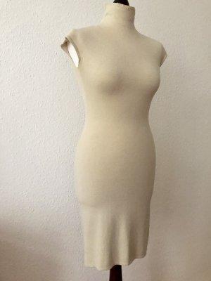 Enges Kleid- elegant, schick & sexy