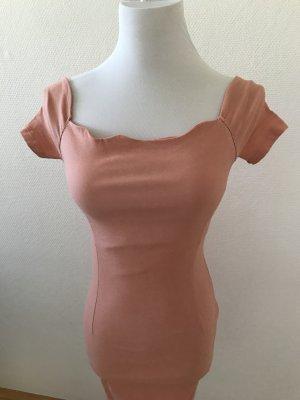 Enges Kleid von ASOS