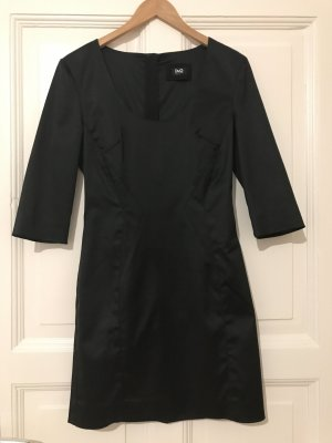Enges Kleid von D&G mit 3/4 Ärmeln