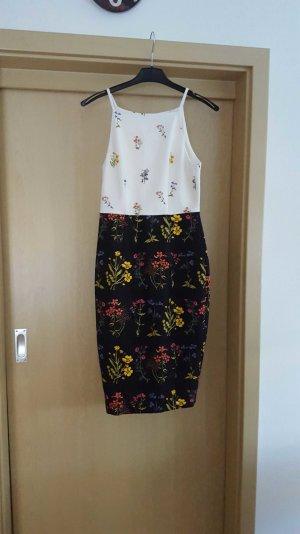 Enges Kleid von H & M