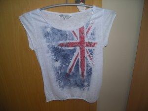 Englischeflagge T-Shirt