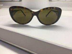Enrico Coveri Sonnenbrille