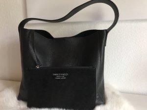 ENRICO PUCCI - Handtasche