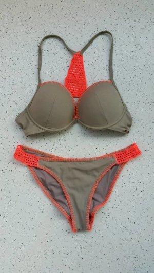 Ensored Horizon Summer Strandbikini Bikini Size 38/M