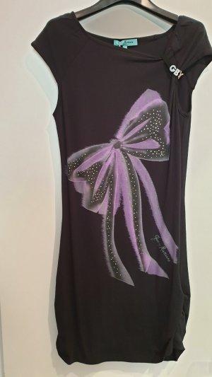 Entspanntes / lockeres Kleid von Guess - Größe 34 - Neu