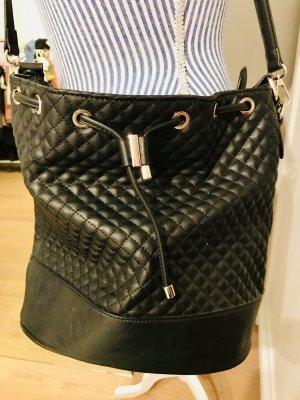 Entzückende Handtasche
