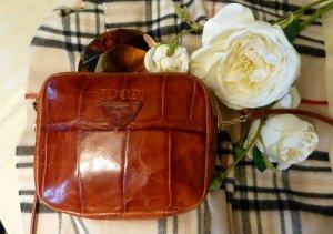 Entzückende Original Mini Bag von Joop!