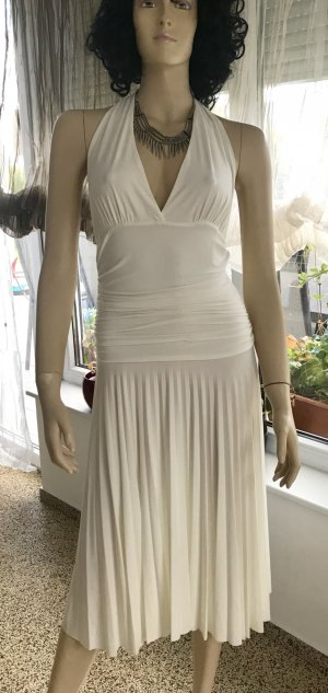 Entzückendes Kleid Marilyn Monroe Gr. S / M Marke Black&Withe