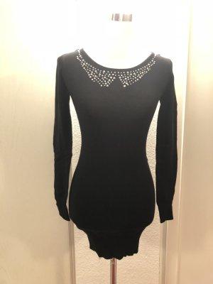 Enzoria Kleid schwarz Größe S - neu