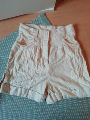 Epoque by Edith & Ella Shorts Highwaist M kurze Hose