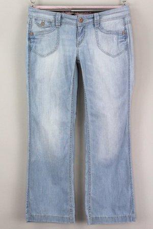 Eprit Jeans blau Größe W30/L30 1709250120497