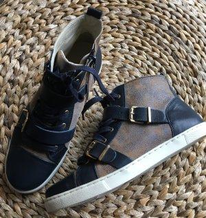 éram Sneaker NEU