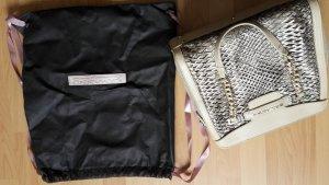 Ermanno Scervino Tasche