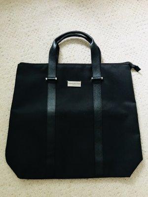 Ermenegildo Zegna Tasche für allerlei qualitativ hochwertige NEU