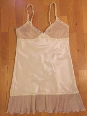 Palmers Negligee natural white viscose