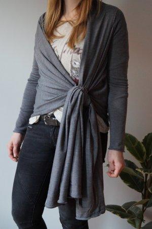 Best Connections Knitwear anthracite-dark grey