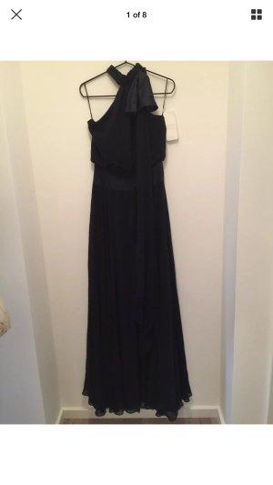 ❤️ ESCADA Abendkleid Ballkleid Kleid Gr. 36