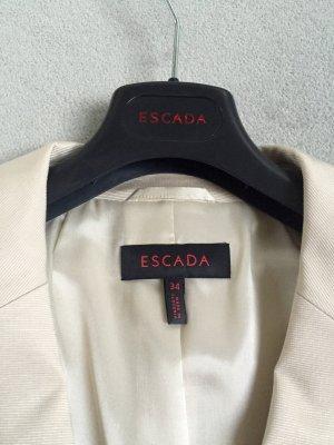 ESCADA Blazer 100% Original