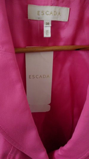 Escada Ladies' Suit pink
