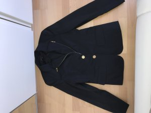 ESCADA Blazer schwarz Business