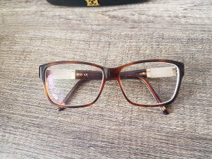 Escada Glasses brown