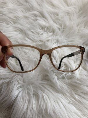 Escada Glasses multicolored