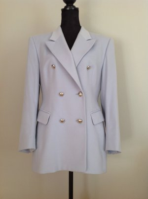 Escada by Margarethe Ley Blazer