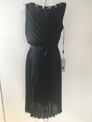 Escada Cocktailkleid