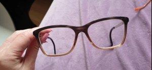 escada Designer Brille mit Stärke -1.25