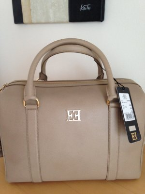 Escada,  Handtasche, Leder, neu mit Etikett, NP: 899€