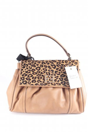 "Escada Henkeltasche ""Miss Margaretha Bag"""