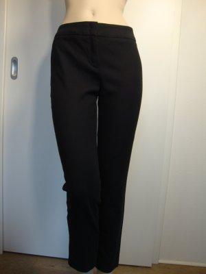 Escada Hose 100% Original schwarz wenig getragen TOP WIE NEU!!!