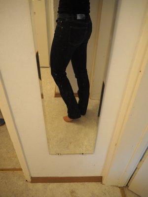 ESCADA Jeans 32